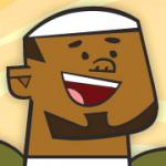 Kondzik1's avatar
