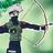 Kackey kettle444's avatar