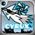 CyruxDash04