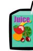 Sippyjuice's avatar