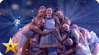 MerseyGirls fight for their lives in the Final! BGT The Champions-0