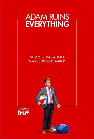 File:Adam-Ruins-Everything-Season-2 poster.jpg