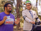 Adam Ruins Weight Loss
