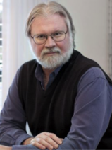 Douglas S. Massey