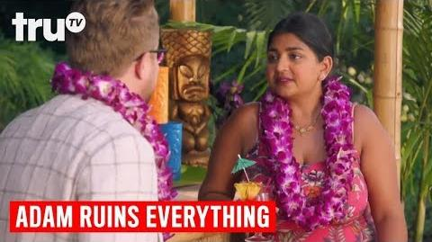 Adam Ruins Everything - The Messed-Up Story of How Hawaii Became a State - truTV