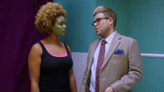 adam ruins everything suburbs script