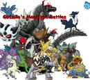 Godzilla719