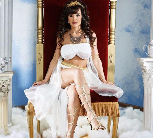 File:Rheia.throne.jpg