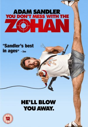 File:You Don't Mess with the Zohan.jpg