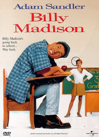 File:Billy Madison.jpg