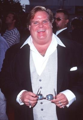 File:Chris Farley.jpg