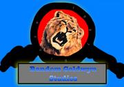 Random Goldwyn Pictures Take 2