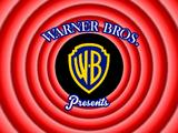 Warner Bros. Animation (Looney Puffs)