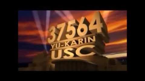 (FAKE) 37564 Yu-Karin USC Pictures (1995-)