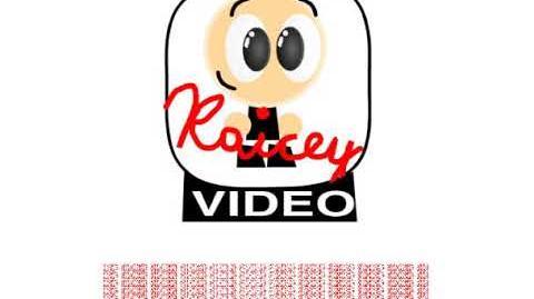 Kaicey Video (UK)