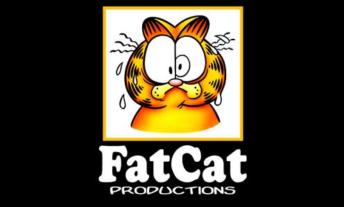 FatCat2