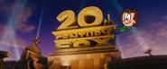 20th Century Fox (Mercy's Meeting The Movie Trailer 2018)