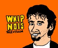Whipnois1997