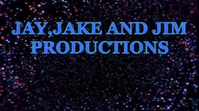 Jay,Jake and Jim Productions (Nigeria)