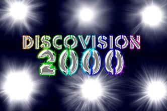Discovision 1