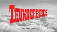 Thunderbirds 1963-1964 Title Card 2