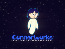 1959-1983 ConnorWorks Entertainnment Logo REDONE With Film Effect