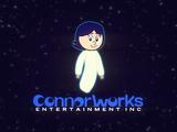 ConnorWorks Entertainment Inc