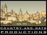 Country and Date Productions