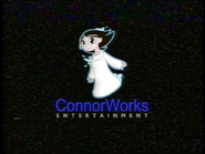 1959-1983 ConnorWorks Entertainnment Logo REDONE With VHS Filter