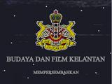Kelantan Culture and Film (Malaysia)