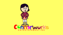 ConnorWorks Entertainment W BackGround