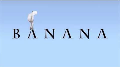 (FAKE) Banana 01 Studios (1995-)