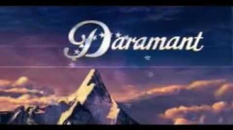 (FAKE) Daramant Pictures (Moldova) (2006-)