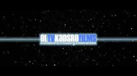El TV Kadsre Films (1982-1986)
