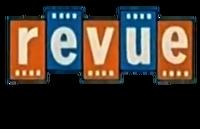 REVUE2007