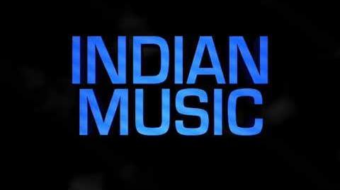 (FAKE) Indian Music Records (May 23, 2014-)-0