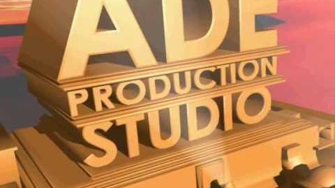 (FAKE) ADE Production Studio (1997-)