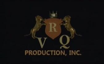 RVQ Productions, Inc. (2010)