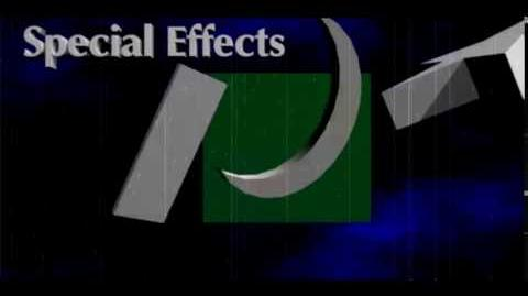(FAKE) Pakistan Film Special Effects (August 24, 1995-)