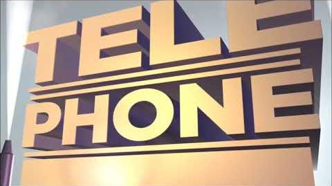 (FAKE) Telephone Pictures (November 8, 2013-)