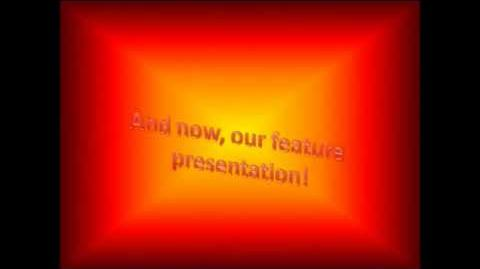 (FAKE) Moviemation Theatres Feature Presentation (1999-2005)