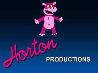 1989 Horton Productions Logo