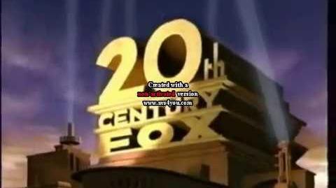 Alexandria Video 2002