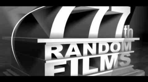 777thRandomFilms (Mongolia)