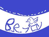 B.R. Buron Makings Outcorporated (Japan)