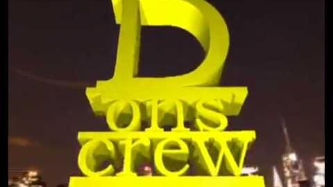 (FAKE) Dons Crew (1997-)
