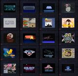 PBV Video (1992-present)