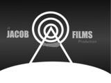 Jacob Films (Jacob Wilson City)
