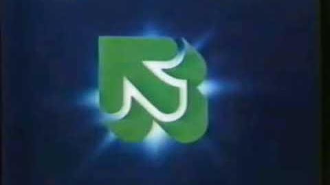 Ryobi Television Production (Japan)