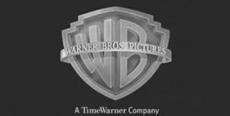 Inception 2 warner bros trailer 2 logo variation